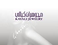 Kayali Jewelry