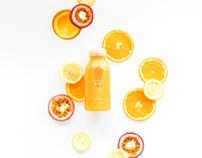 Dot Juice