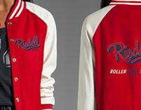 Riedell Skates | Varsity Jacket