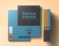 Duck & Cover Manual