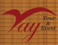 Vay tour