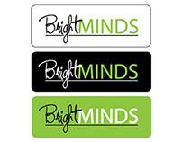 Bright Minds Jordan