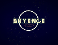 Skyence - INSCT