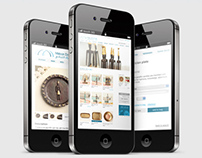 Maison De L'Artisan - Online Shopping Website