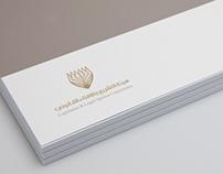 LLOC Branding - Arabic