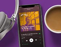 Podcast Café com Leite