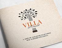Villa In Concert
