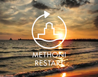 Methoni Restart