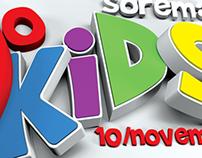 Sorema Kids