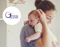Générale de santé : Your Pregnancy's Best Friend