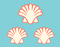 Triple Seashell Inn