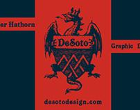 DeSoto Design Firm