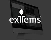 exTems