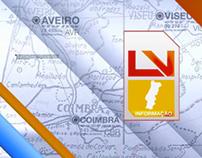 Informação LVTV