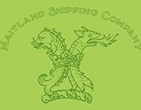 Maitland Shipping Company