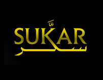Sukar.com Shopping Club