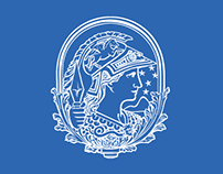 Assessoria de Imprensa do Gabinete do Reitor - UFRJ