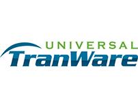 UniversalTranWare.com