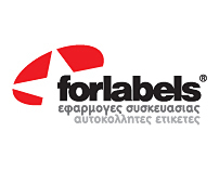 Forlabels