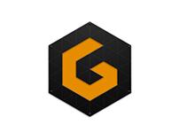HEAD Graphene Logo