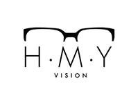 HMY Vision