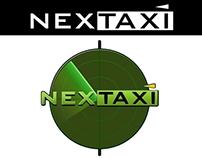 NexTaxi.com