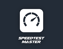Speedtest Master for Android