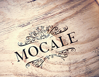 Mocale
