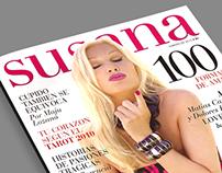 La Revista de Susana