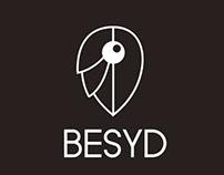 BESYD