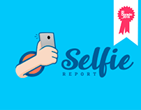 Selfie Report - ChildSafe Movement