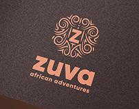 ZUVA African Adventures