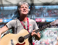 Sundhage's Swan Song