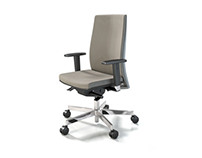 Office - Seating