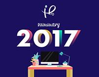 2017 iPro