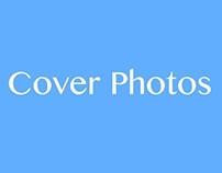 Cover Photos