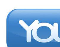 YouYou.co.uk