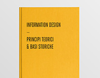 ID2 | Editorial and Information Design