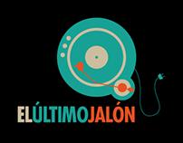 El Último Jalón
