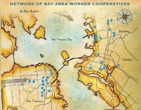 Guide to Worker Cooperatives by the Bay