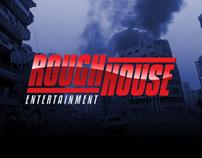 Rough House Management