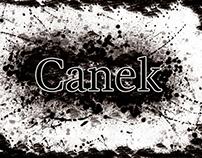Canek Edición Especial