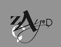 Zayed University Launch - Abu Dhabi