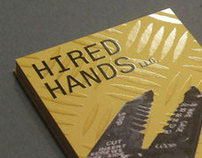 Hired Hands, LLC