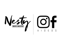 Nesty - Instagram & FB Videos