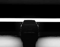 MG Motor India - Brand Film