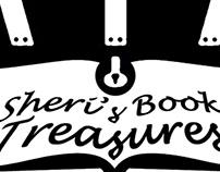 Sheri's Book Treasures