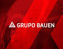 Grupo Bauen