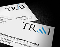 Logo Suggestions for TRAI
