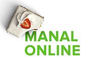 www.manalonline.com